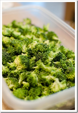 broccolisalad2