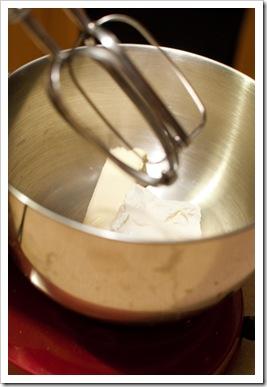 creamcheesefrosting1