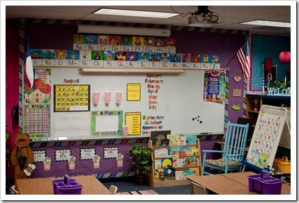 classroom8