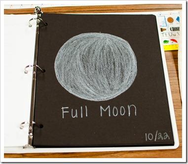 Moonlog2