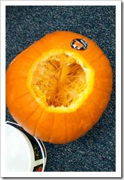 pumpkinfun12