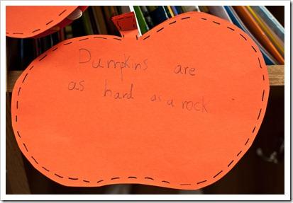 pumpkinfun1