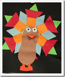 patternblockturkeys4