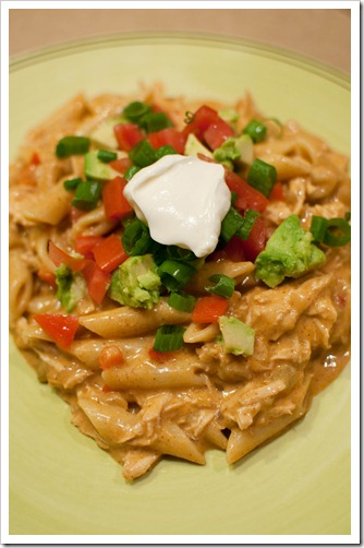 chickenenchiladapasta6