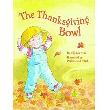 thanksgivingbowl