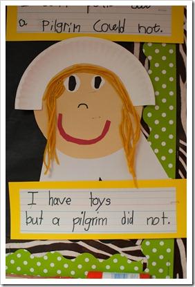 pilgrimstuff7