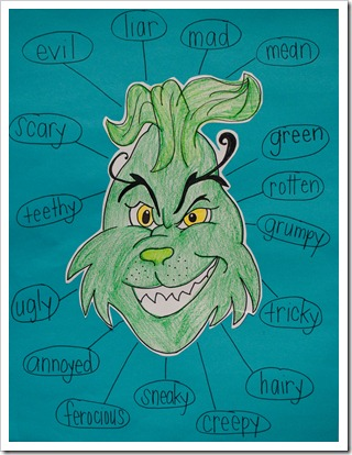 grinchday4