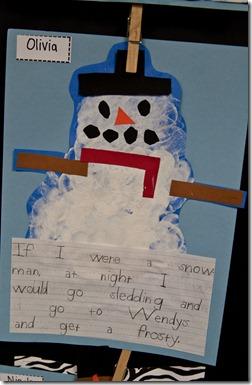 snowmanstuff5