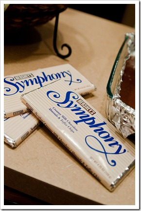 symphonybrownies2
