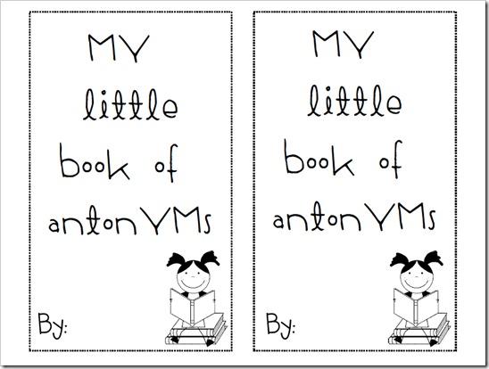 antonyms14