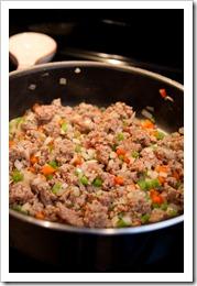 sausage&pepperlasagna2
