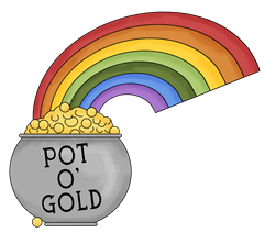 pot_o_gold_rainbow