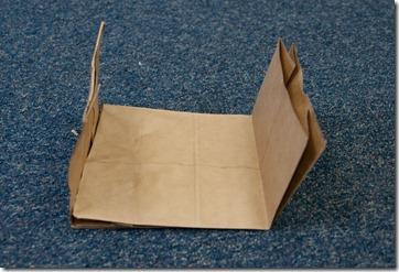 bagpack9