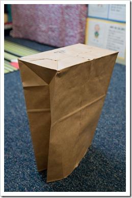 bagpack1