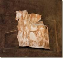 kuaj me krahë