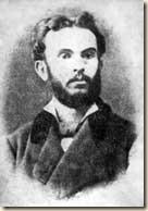 Sami Frashëri 1850 - 1904