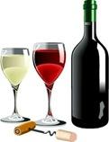 wine_vinho_tinto