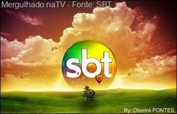 sbt-ano-novo