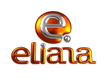 eliana-logo-ataresolucao