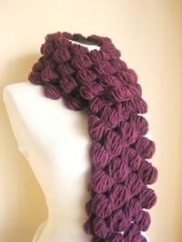 clarice_online_scarf