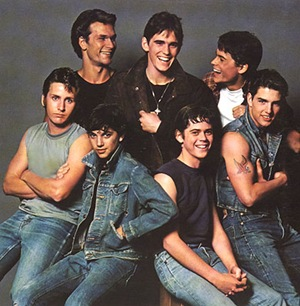 outsiders1983_0