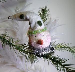 snowman_clip
