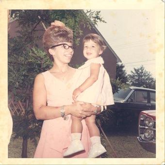 mom_and_me_1968