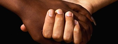 interracial_hands