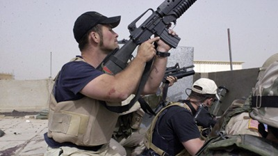 blackwater_mercenaries