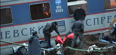 russiantraincrash