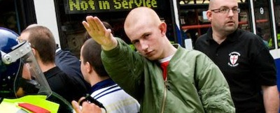 edl_supporters