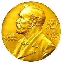 Medalha_do_Premio_Nobel