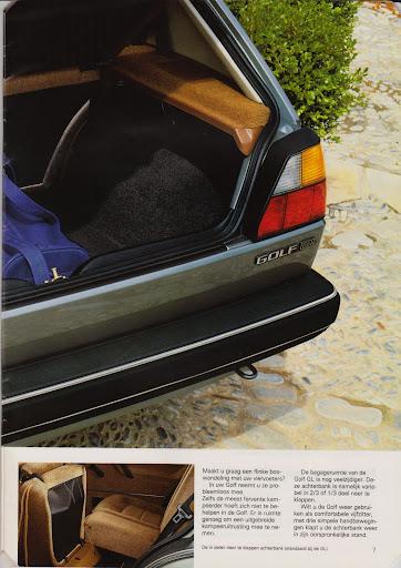 volkswagen_golf_1986_07.jpg