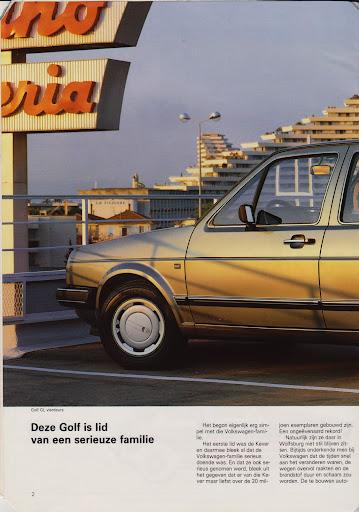 volkswagen_golf_1986_02.jpg