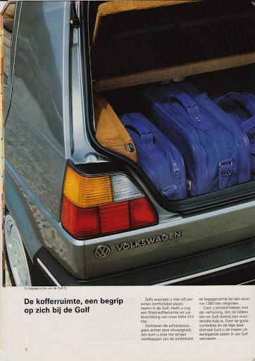 volkswagen_golf_1986_06.jpg