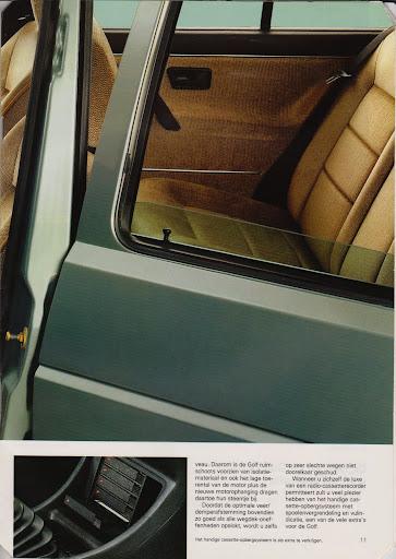 volkswagen_golf_1986_011.jpg