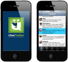 ubertwitter-iphone