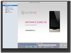 Zune-HD-mac-itunes