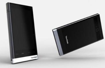viewpad4-smartphone