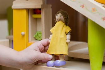 Dollhouse friend blog1