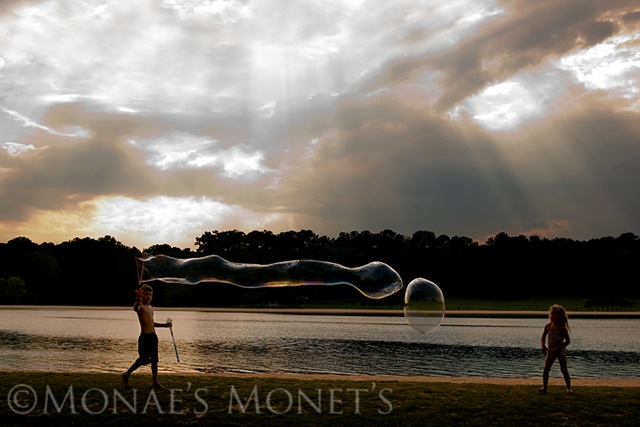 Austin and Erika sunset bubble without blowouts blog_edited-1