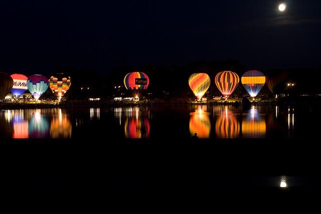 balloon glow 1 blog