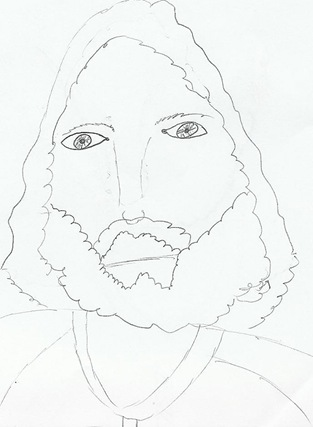Austin drawing of Jesus_edited-1