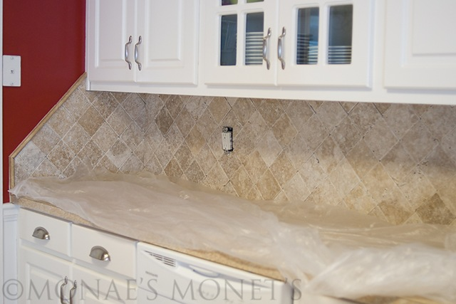 New backsplash 2 blog