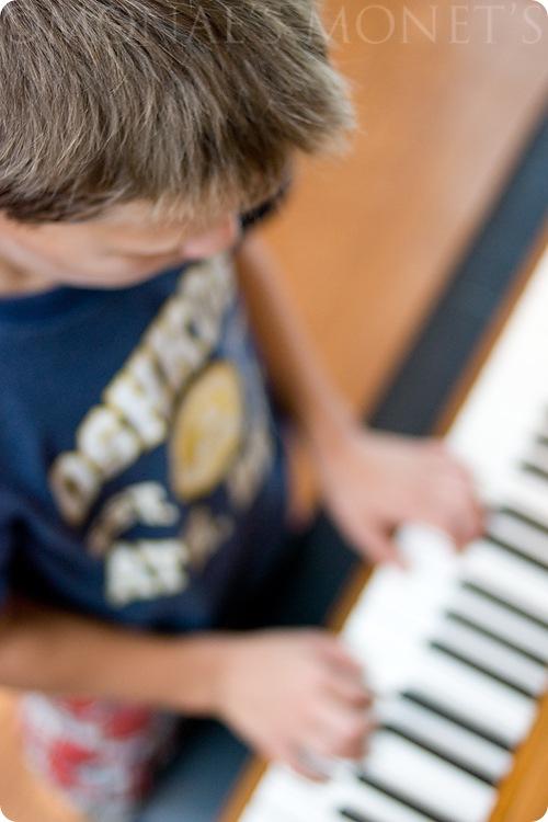 Austin playing piano 2 blog