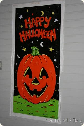 halloween-3931