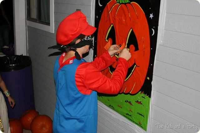 halloween-3978