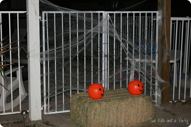 halloween-3927