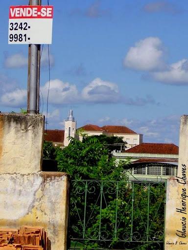 Araguari, a bela do Triângulo Mineiro MX1sb-