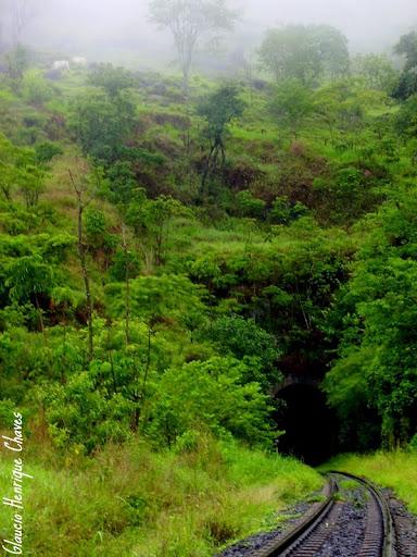 Araguari, a bela do Triângulo Mineiro PPu8G